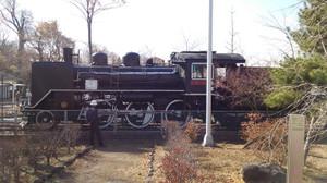 Dsc_1870