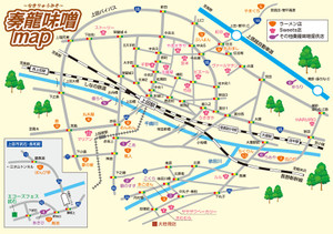 Map2014hp